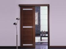 фото 12. раздвижная дверь в кладовку