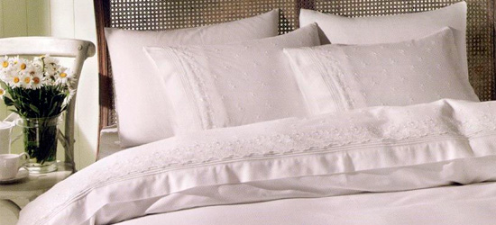 постельного белья