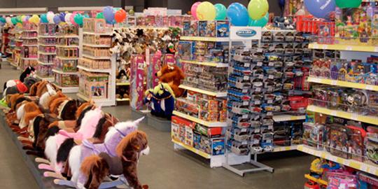 детские товары интернет магазин