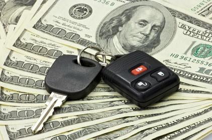 Покупаем машину: кредит или лизинг?
