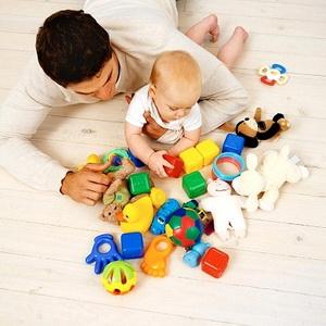 Плюсы и минусы методик раннего развития