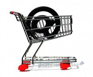 Как сэкономить покупая в интернете
