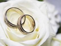 Выбираем свадебные платья в свадебном салоне
