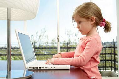 Какими играми увлечь ребенка?