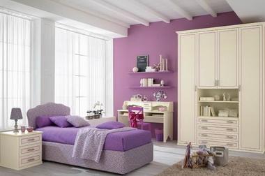 Детская мебель - на что обратить внимание при покупке