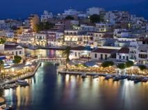 Отдых в Греции для всех возрастов