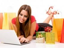 Чем интересны интернет магазины?