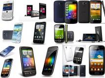 Ценообразование на мобильную технику в Украине