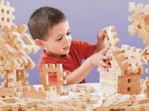 Детские игрушки от 5 лет