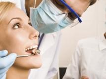 Лечение отдельно взятого зуба