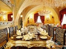 Как найти уютный и недорогой ресторан для проведения свадьбы