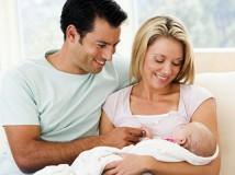Как подготовить свой дом к рождению ребенка?