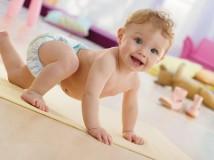 Самые качественные подгузники для детей и не только