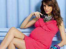 Магазин одежды для беременных - выбирайте тщательно