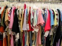 Одежда second hand оптом. Оптовые продажи отличной одежды