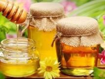 Пчелы, перга и здоровье ребенка