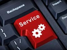 Сервис – незаменимый друг в жизни