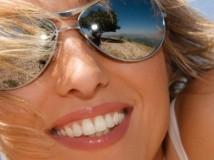 Удаление зубов - эффективное и правильное