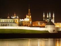 Земля в Татарстане