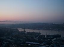 Недвижимость во Владивостоке