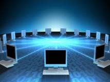 Интернет для организаций