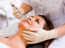 Препараты для мезотерапии: правильный подбор компонентов