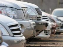 Продажа подержанных автомобилей в Краснодаре: советы покупателю