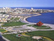 Как снять однокомнатную квартиру в Хабаровске?