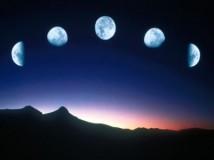 А зачем Вам лунный календарь?
