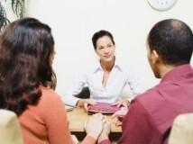 Как получить консультацию психолога бесплатно