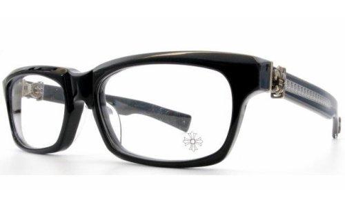 Стильные мужские очки Chrome Hearts