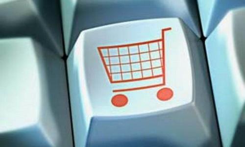 Интернет магазины и причины их популярности