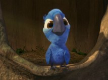 Где посмотреть мультфильмы онлайн бесплатно?