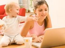 Детский трикотаж - правила покупки