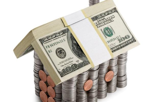 Что такое ипотеки без первоначального взноса?