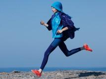 Советы по выбору и покупке женской спортивной одежды