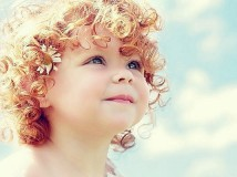 Для детей с любовью