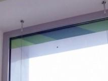 Для чего нужны датчики разбития стекла?