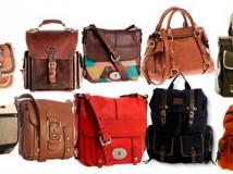Где купить качественные и стильные сумки?