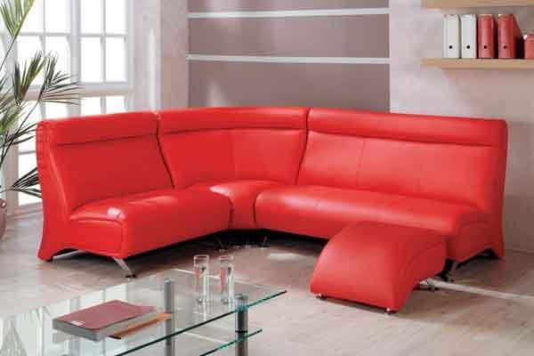 Хороший диван - отличное самочувствие