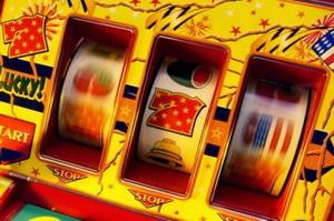 Игровые автоматы Вулкан: как можно выиграть деньги