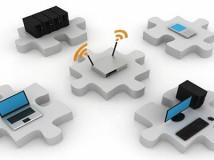 Когда может быть полезен IT-аутсорсинг?