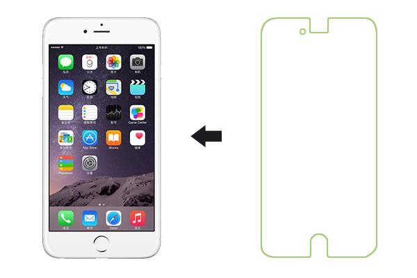 Как защитить свой смартфон?