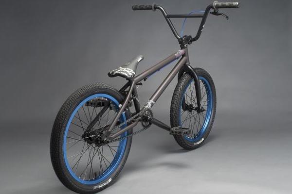 Запчасти для ВМХ велосипедов