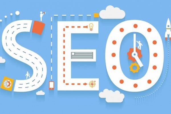 Оптимизация и продвижение – основные понятия для владельца сайта