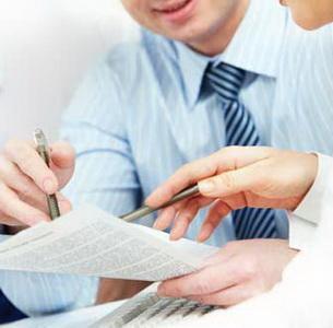 Об обстановке на рынке юриспруденции