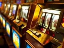Проверенные сайты игровых автоматов — на самом популярном сайте рунета