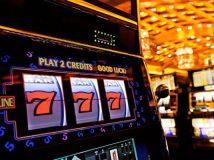 Играем в онлайн казино и игровые автоматы